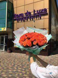 FloraDeLuxe, студія квітів - фото 10