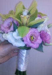 Flori Decor, студія флористики та декору - фото 2
