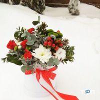 Флорія,салон квітів - фото 11