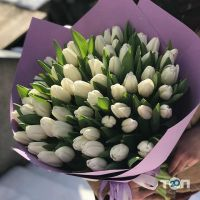 Флорія, салон квітів - фото 2