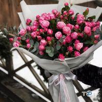Флорія, салон квітів - фото 4