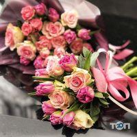 Флорія, салон квітів - фото 5