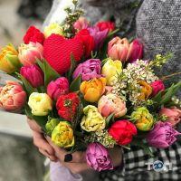 Флорія, салон квітів - фото 7