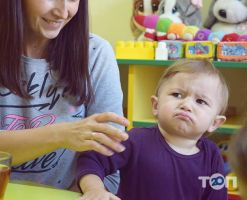FLSсики, студія дитячого розвитку - фото 3