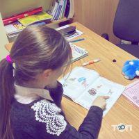FLSсики, студія дитячого розвитку - фото 4