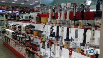 Фокстрот, магазин побутової техніки - фото 2