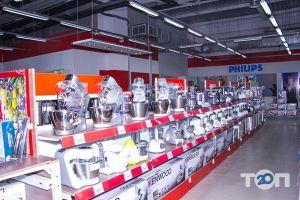 Фокстрот, магазин побутової техніки - фото 4