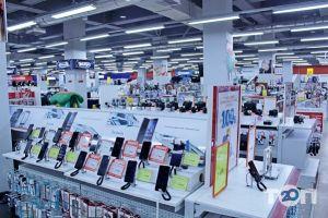 Фокстрот, магазин побутової техніки - фото 3