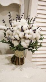 Фоліесгрін, оформлення квітами - фото 2