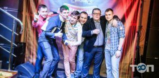 Events, івент-агентсво - фото 2