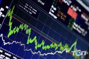 FOREX MMCIS group, міжнародний валютний ринок - фото 1