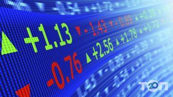 FOREX MMCIS group, міжнародний валютний ринок - фото 2