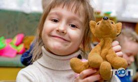 Фото РІА, детская фотосесия - фото 1