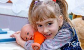 Фото РІА, детская фотосесия - фото 2