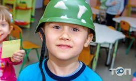 Фото РІА, детская фотосесия - фото 3