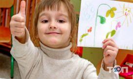 Фото РІА, детская фотосесия - фото 4