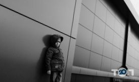Фотограф Макс Царук - фото 3