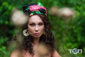 Фотограф Базилєва Наталія - фото 1