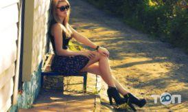 Фотограф Ольга Ладова - фото 5