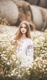 Фотограф Віктор Київський - фото 4