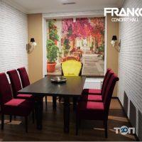 Franko, ресторан та концерт-холл - фото 2