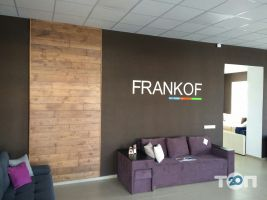 FRANKOF, фабрика м'яких меблів - фото 15