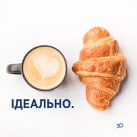 Франс.уа, кав'ярня-пекарня - фото 20
