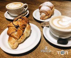 Франс.уа, французька пекарня - фото 2