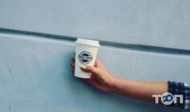 Fresh Coffee, каав'ярня - фото 3
