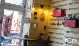 Fresh Coffee, каав'ярня - фото 2
