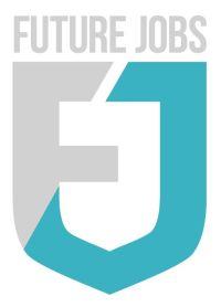 Future Jobs, кадрова агенція - фото 1