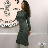 Гардероб, магазин одягу - фото 2