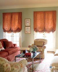 Гардинія, салон штор та гардин - фото 1