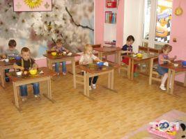 Гармонія Дитинства, центр раннього розвитку - фото 4