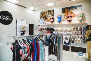 Gatta, магазин білизни - фото 4