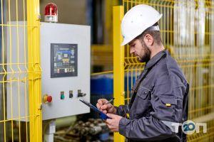 GazoBET, виробництво газобетону - фото 6
