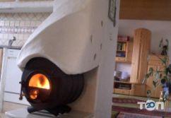 Гефест сервіс, опалення - фото 1