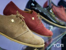 Ginary, магазин взуття - фото 3