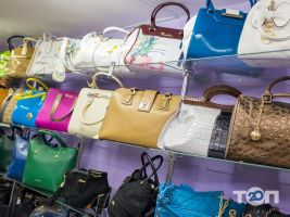 Ginary, магазин взуття - фото 1