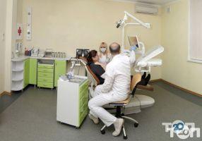 Гіппократ, стоматологічний центр - фото 5