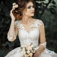 Гламур, свадебный салон фото