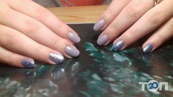 Glitter Nail Studio, студія нігтьової естетики - фото 2