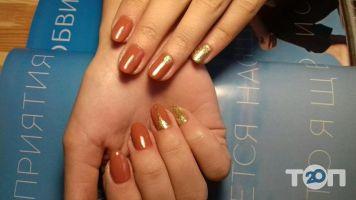 Glitter Nail Studio, студія нігтьової естетики - фото 4