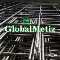 ГлобалМетиз - фото 1