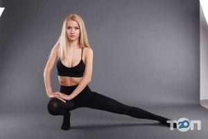 Gloria Model Style, модельне агентство - фото 3