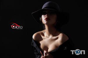 Gloria Model Style, модельне агентство - фото 4