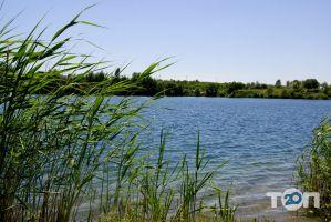 Головчинці-озеро, туристично-оздоровчий комплекс - фото 5