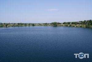 Головчинці-озеро, туристично-оздоровчий комплекс - фото 6