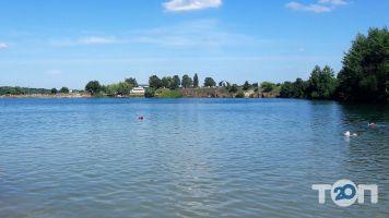 Головчинці-озеро, туристично-оздоровчий комплекс - фото 4