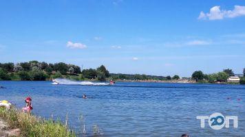 Головчинці-озеро, туристично-оздоровчий комплекс - фото 2